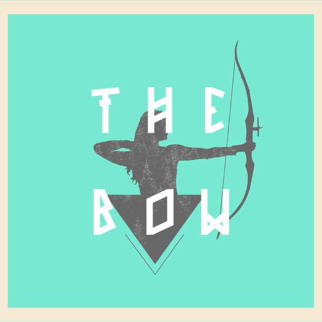 The_Bow_Album_Cover_01
